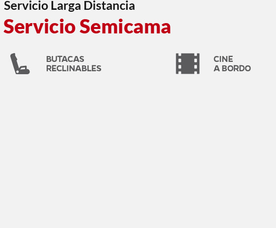 ersa_semicama